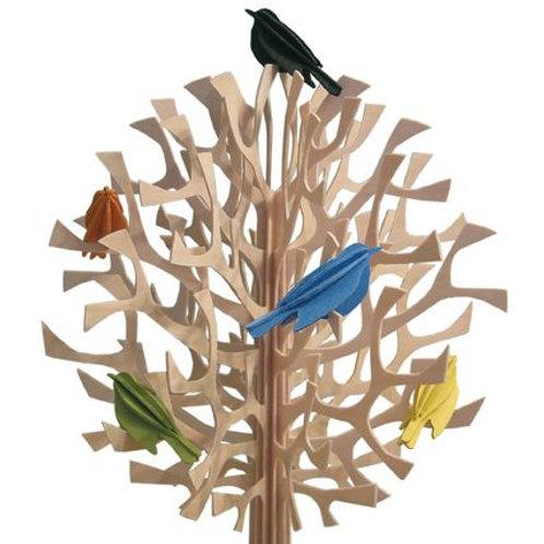 Lovi - Minibirds S