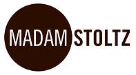 Logo madamstolz.png