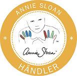 DE_AS_Stockist-logos_Annies-hands_HR-08.