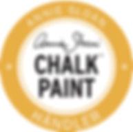 DE_AS_Stockist-logos_Chalk-Paint_HR-08.j
