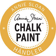 DE_AS_Stockist-logos_Chalk-Paint_HR-08.j