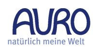 Logo Auro.JPG