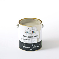 Paris Grey Wall Paint 2.5 l
