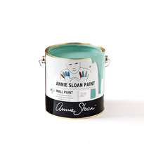 Provence Wall Paint 2.5 l