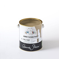 French Linen Wall Paint 2.5 l