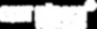 Echt Hübsch_Logo_negativ_Zeichenfläche 1