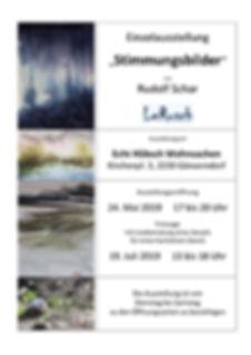 Einladung (3).jpg