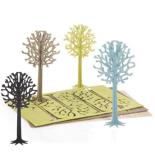 Lovi - Tree 16,5 cm