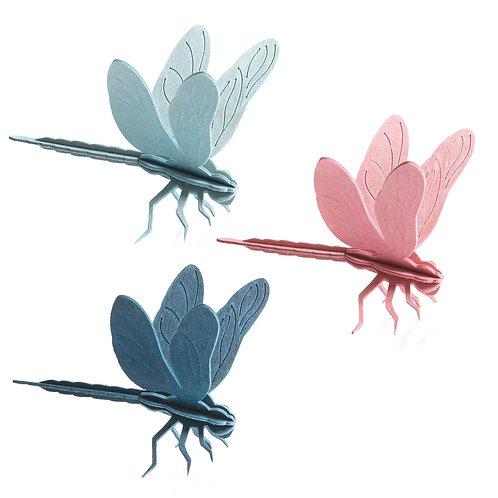 Lovi - Dragonfly S