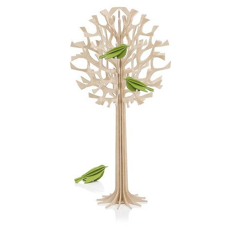 Lovi - Tree 34 cm