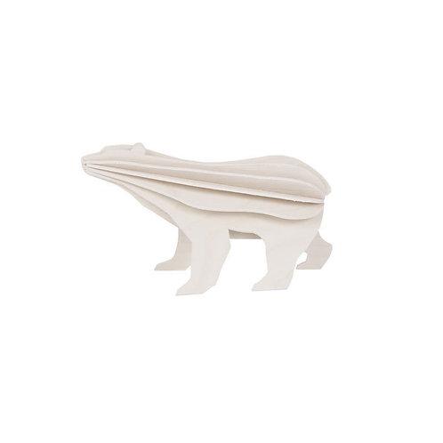 Lovi - Polar Bear S