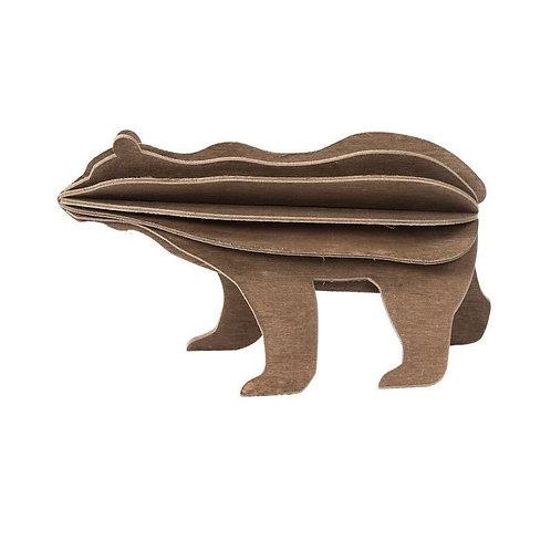 Lovi - Bear L