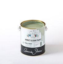 Duck Egg Blue Wall Paint 2.5 l