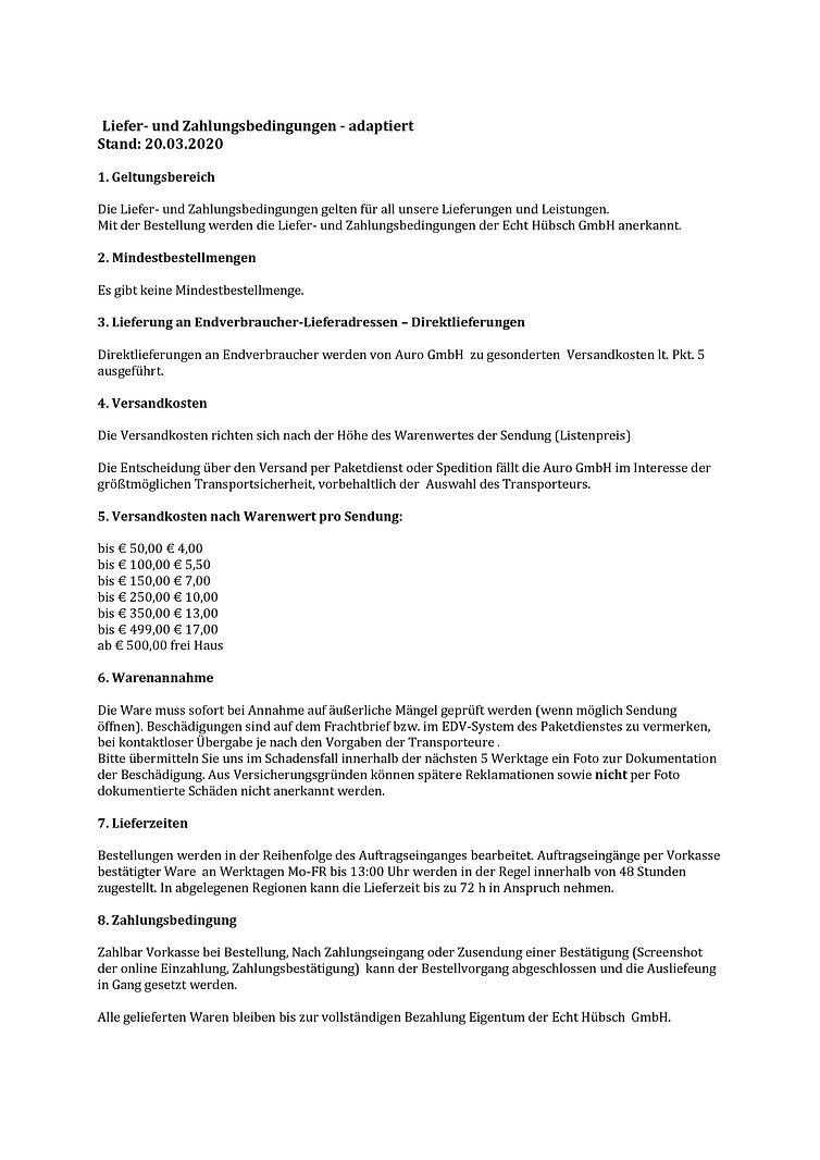 Zahlungskonditionen AURO Lieferung.jpg