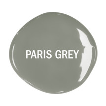 Chalk-Paint-blob-with-text-Paris-Grey.jp