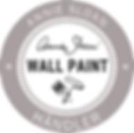DE_AS_Stockist logos_Wall-Paint_HR-19.jp