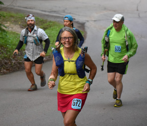 2019 - Worlds End Ultra - 57.jpg