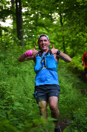 2019 - Worlds End Ultra - 186.jpg