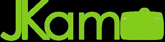 JKam - Photo logo 3 - green.png