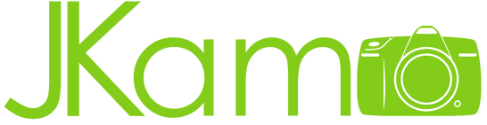 JKam - Photo logo 3 - green.png