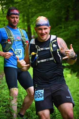 2019 - Worlds End Ultra - 85.jpg