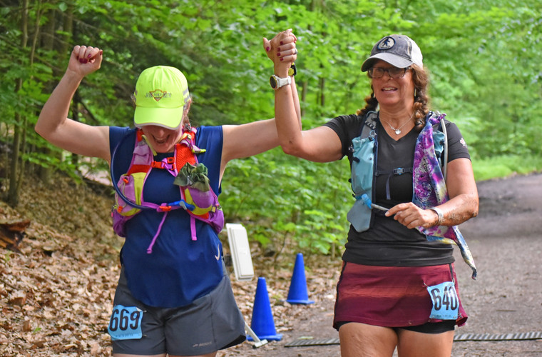 2019 - Worlds End Ultra - 539.jpg