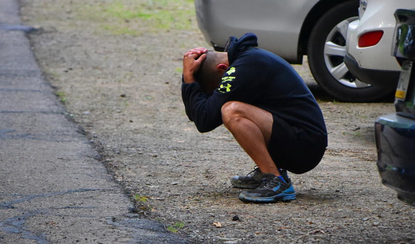 2019 - Worlds End Ultra - 7.jpg