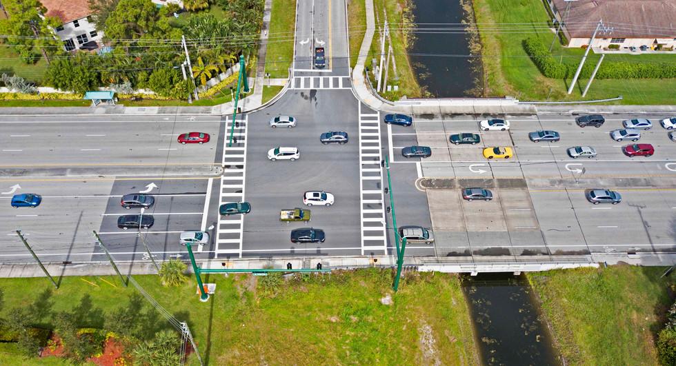 FL - Delray Beach - Sims Rd 3 - sm.jpg
