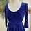Thumbnail: Free People Velvet Dress