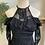 Thumbnail: Jet Set Diaries Lace + Ruffle Dress