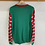 Thumbnail: Hangin' for the Holidays Sweater