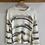 Thumbnail: New Multi Neutral Sweater