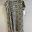 Thumbnail: NWT Leith Animal Print Skirt