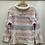 Thumbnail: Lou & Grey Fringe Sweater