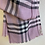 Thumbnail: Burberry Scarf