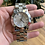 """Thumbnail: Marc By Marc Jacobs """"Amy"""" Watch"""