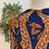 Thumbnail: Floryday Giraffe Maxi Dress
