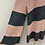 Thumbnail: NWT Gap Mini Bell Sleeve Sweater