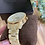 Thumbnail: Michael Kors Jet Set Mother of Pearls Watch