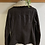 Thumbnail: Danier Leather coat