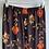 Thumbnail: Vintage Midi Skirt