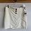 Thumbnail: NWT Free People Mini Skirt
