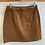 Thumbnail: New Arrival | Corduroy Buttondown Skirt