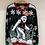 Thumbnail: New Light Up Sasquatch Christmas  Sweater