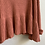 Thumbnail: New Free People Rose Sweater