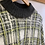 Thumbnail: NWT Nine West Fuzzy Sweater