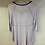 Thumbnail: Free People Lilac Tunic Top