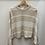 Thumbnail: Oversized Wingbat Sweater
