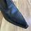 Thumbnail: Roper Western Bootie Shoe