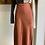 Thumbnail: New Princess Polly Slip Skirt